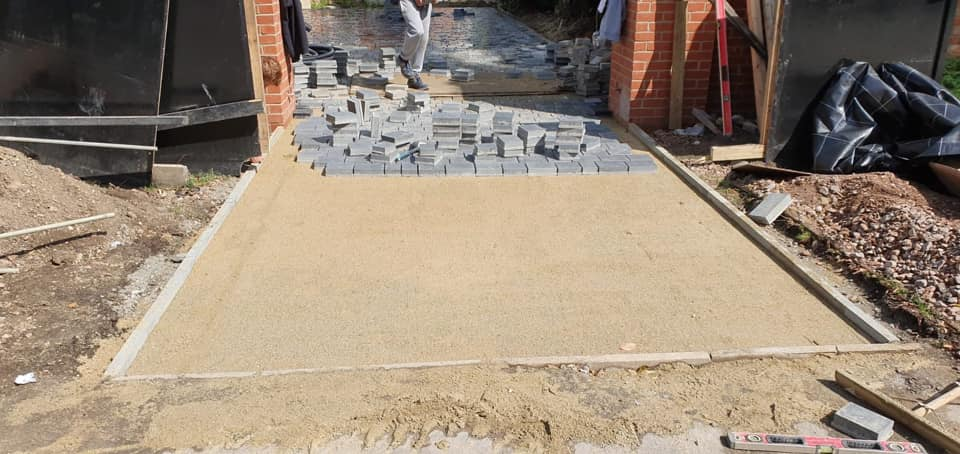 Building Services Medway